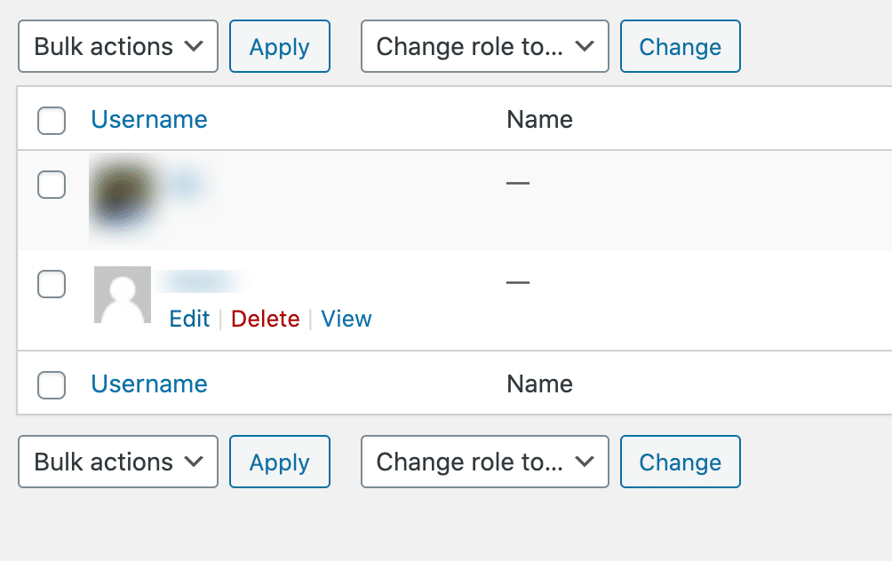 [How to] Restrict Your Authors to Specific Category in WordPress 2