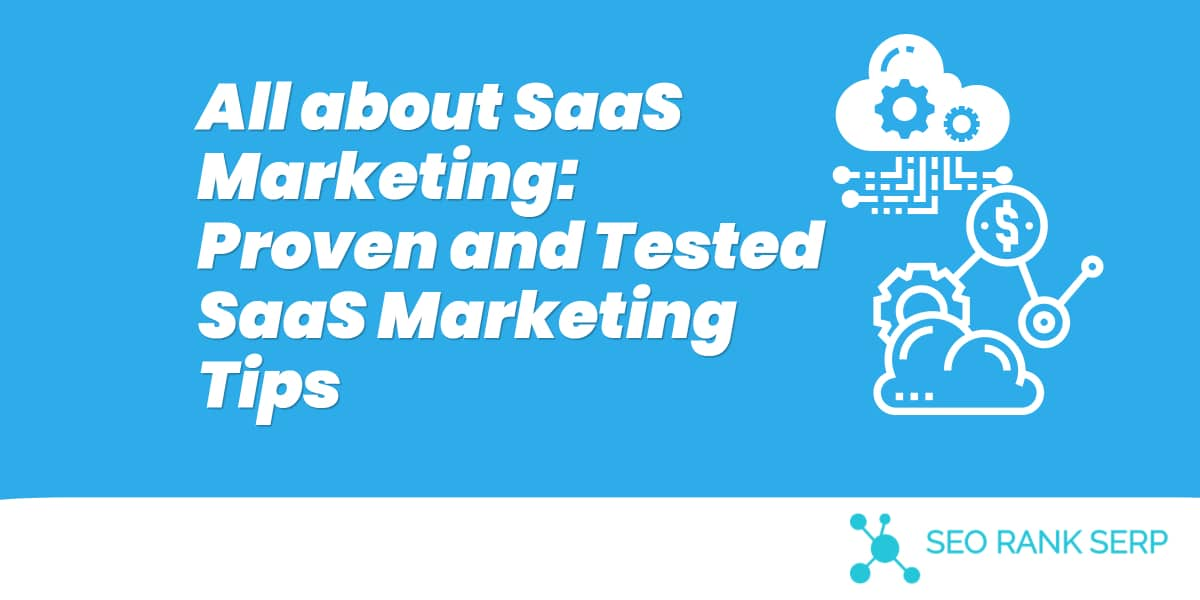 saas marketing tips (1)